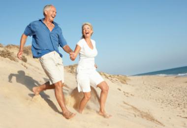 Longevity Anti Aging