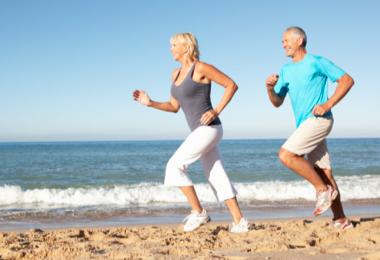 anti aging longevity